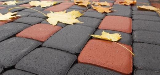 bruschatka-trotuarnaya-granit-15-520x245
